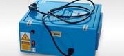 Generator Ozonu 9 g/h Agapit