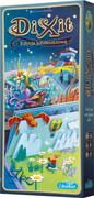 Gra Dixit 9 Edycja Jubileuszowa