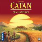 Gra Catan - Osadnicy z Catanu - zdjęcie 10