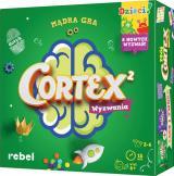 Cortex dla Dzieci 2 Rebel - zdjęcie 1