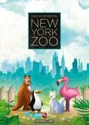 Zoo New York (edycja polska)