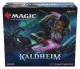 Magic The Gathering: Kaldheim - Bundle Pack