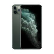 Smartfon Apple iPhone 11 Pro Max 64GB Nocna Zieleń Apple