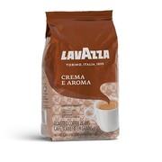 Lavazza Crema e Aroma kawa ziarnista 1000g MODE COM