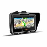 Nawigacja GPS motocyklowa SmartGPS SG43 4,3
