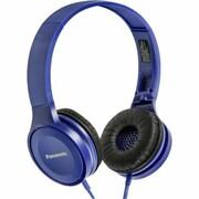 Słuchawki PANASONIC RP-HF100ME-W