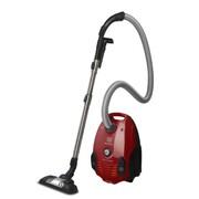 ELECTROLUX EPF6ANIMAL Vacuum cleaner Ele Electrolux