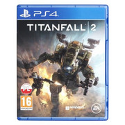 Gra PS4 Titanfall 2