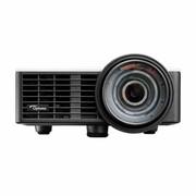 Optoma Projektor ML1050ST WXGA 1000 LED 20.000:1 Optoma