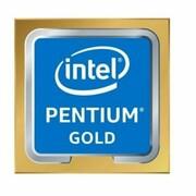 Procesor INTEL Pentium G6400 4.0GHz Intel