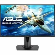 Monitor ASUS VG278Q 27