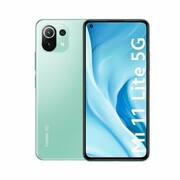 Smartfon XIAOMI Mi 11 Lite 6/128GB 5G - zdjęcie 10