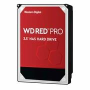 Dysk twardy Western Digital Red Pro 4TB WD4003FFBX 7200 SATA III MODE COM