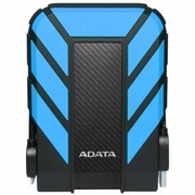 Dysk zewnętrzny A-Data HD710 1TB USB 3.0 - zdjęcie 18