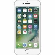 Smartphone Apple iPhone 7 128GB - zdjęcie 1