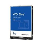 Dysk twardy HDD Western Digital Blue WD10SPZX 1TB SATA 6Gb/s Western Digital