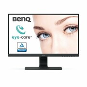 Monitor BenQ GW2480 - zdjęcie 1