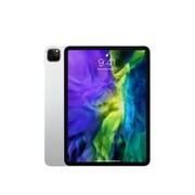 Tablet APPLE iPad Pro 11 Wi-Fi 256GB