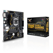 Asus TUF B360M-E GAMING 2DDR4 DVI/HDMI/M.2 uATX Asus