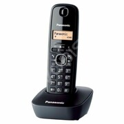 Telefon Panaconic KX-TG 1611 - zdjęcie 18