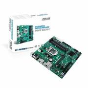 Asus PRIME B360M-C s1151 4DDR4 HDMI/DP/M.2 uATX Asus