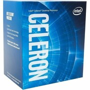 Procesor INTEL Celeron G5925 3.6GHz LGA1200 Boxed Intel