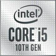 Procesor INTEL Core I5-10600K 4.1GHz LGA1200 Box Intel