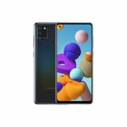 Smartfon SAMSUNG Galaxy A21s SM-A217 - zdjęcie 18