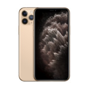 iPhone 11 Pro 256GB Apple - zdjęcie 15