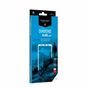 Szkło hartowane MyScreen Diamond Edge 3D do Samsung Galaxy S9 MyScreen Protector