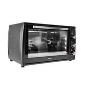 Piekarnik elektryczny Camry CR 6017 63 l CAMRY