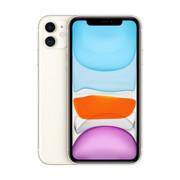 iPhone 11 64GB Apple - zdjęcie 50