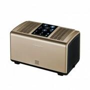 ART Oczyszczacz powietrza z jonizatorem i czujnikiem jakości powietrza ART