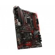Płyta główna MSI MPG Z390 Gaming PLus Z390   DDR4   SATA3   M.2   PCIe3.0/s.  1151   ATX MSI