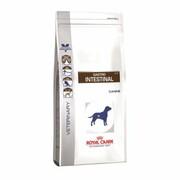 ROYAL CANIN Dog gastro intestinal 2 kg Royal Canin