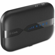 D-Link DWR-932 Router LTE HotSpot N150 D-Link