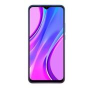Xiaomi Redmi 9 4/64 Sunset Purple Xiaomi