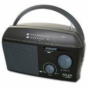 Adler Radio AD1119 ADLER