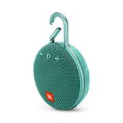 Głośnik bluetooth JBL CLIP3 JBLCLIP3TEAL JBL