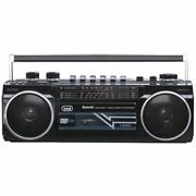 Radiomagnetofon TREVI RR501