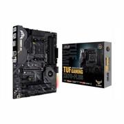 Płyta Asus TUF Gaming X570-Plus/AMD X570/SATA3/M.2/USB3.1/PCIe4.0/AM4/ATX Asus