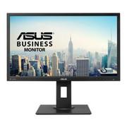 Monitor Asus 24