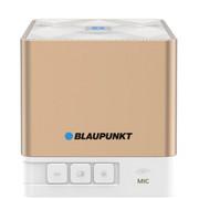 Głośnik mobilny BLAUPUNKT BT02