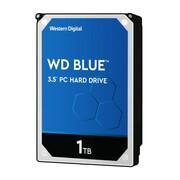 Dysk wewnętrzny Western Digital Blue SATA III WD10EZRZ 1TB Western Digital