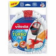 Vileda Wkład do Easy Wring and Clean TURBO Vileda