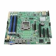 PŁYTA SERWEROWA INTEL DBS1200SPSR Intel