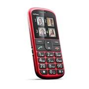 Telefon myPhone Halo 2 Czerwony MyPhone