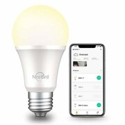 Inteligentna żarówka LED GosundNite Bird WB2 OUKITEL