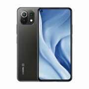 Smartfon XIAOMI Mi 11 Lite 6/128GB 5G - zdjęcie 9