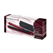 Remington S9600 - zdjęcie 1